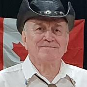 Alain STUYCK - Président